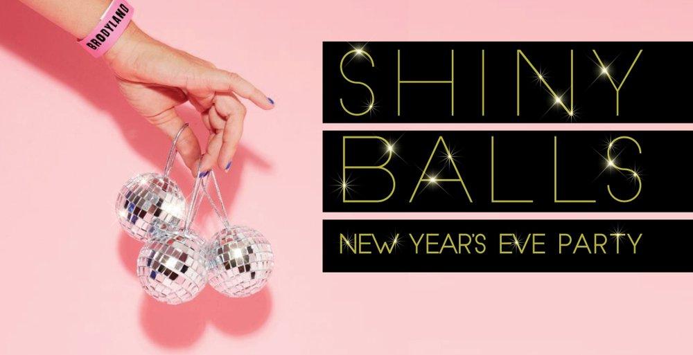 shiny-balls-newsletter-2.jpg