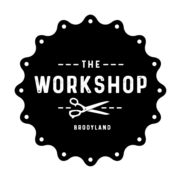 workshop-logo-01.png