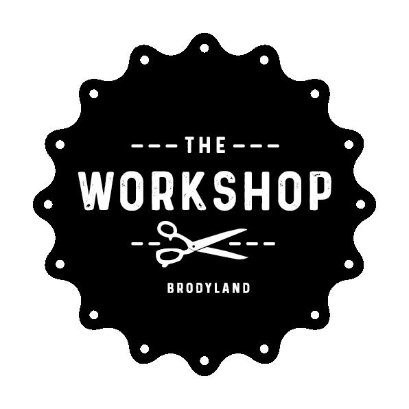 workshop-logo-01.png