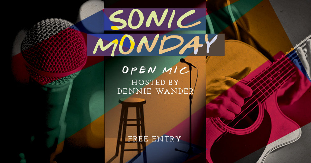 sonic-monday-openjam1812.jpg