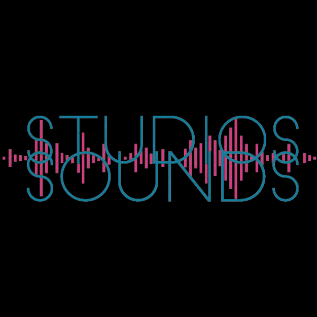 Studios Sounds: Audio Africa #2 + Qhum Qhuaks Listening