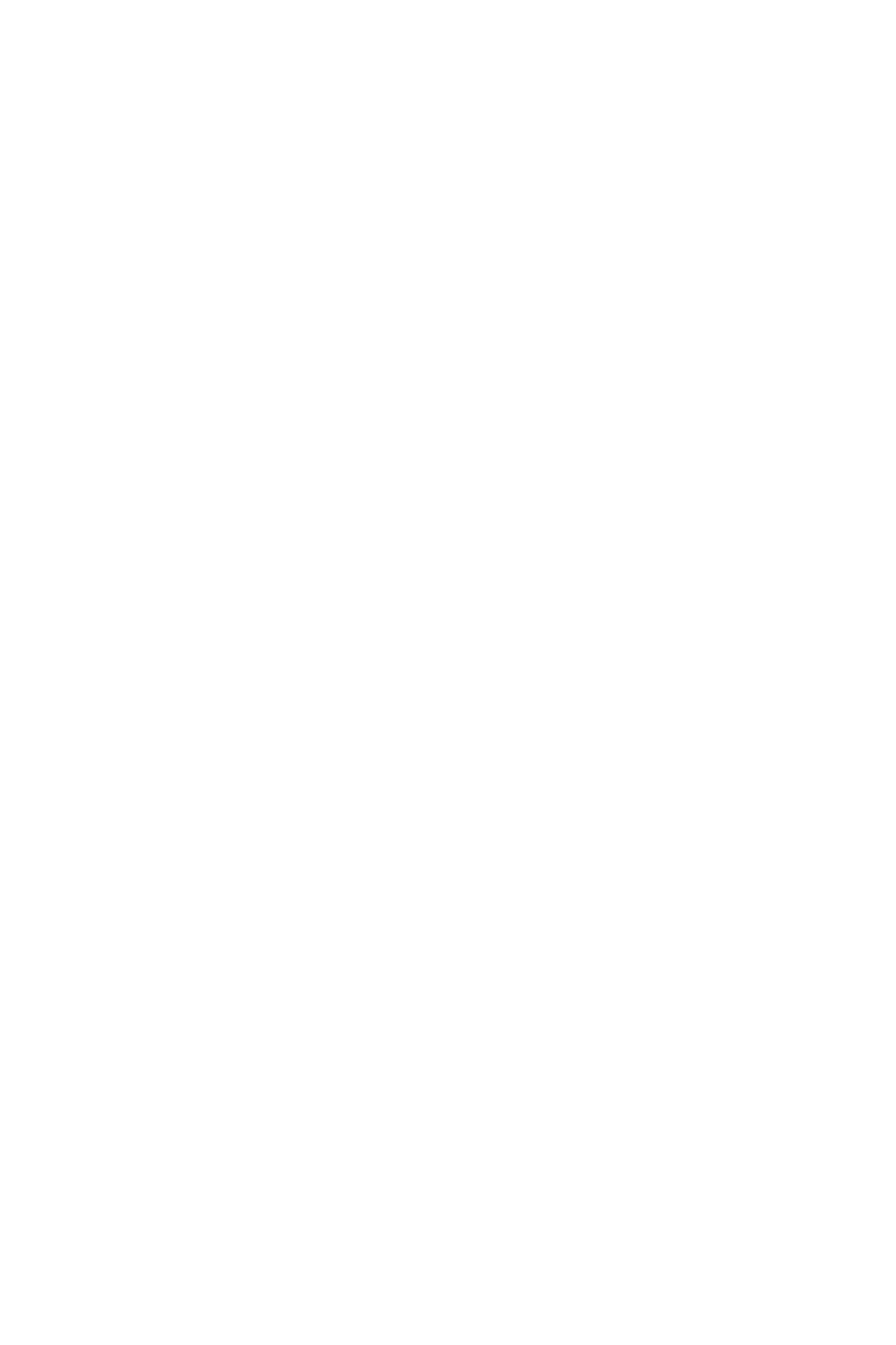 2nd Mile Ministries