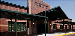 North Shore Elementary School
