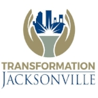 Transformation Jacksonville