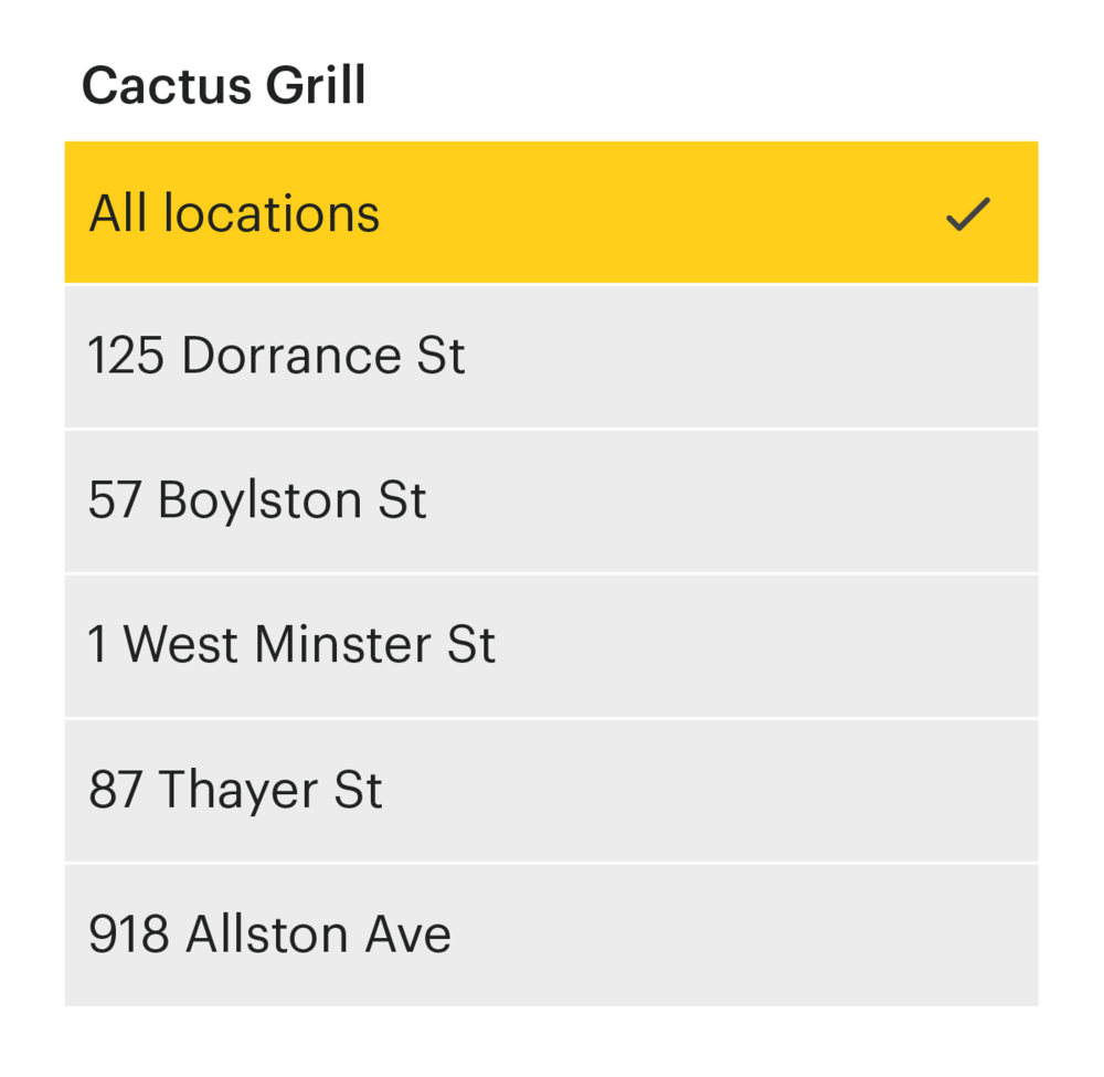 Mobile-3-locations.png