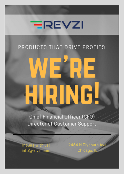 Chief Financial Officer (CFO)Director of Customer Support.png