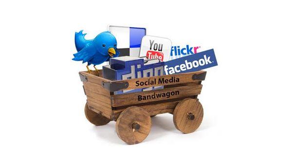featured-social-media-bandwagon.jpg