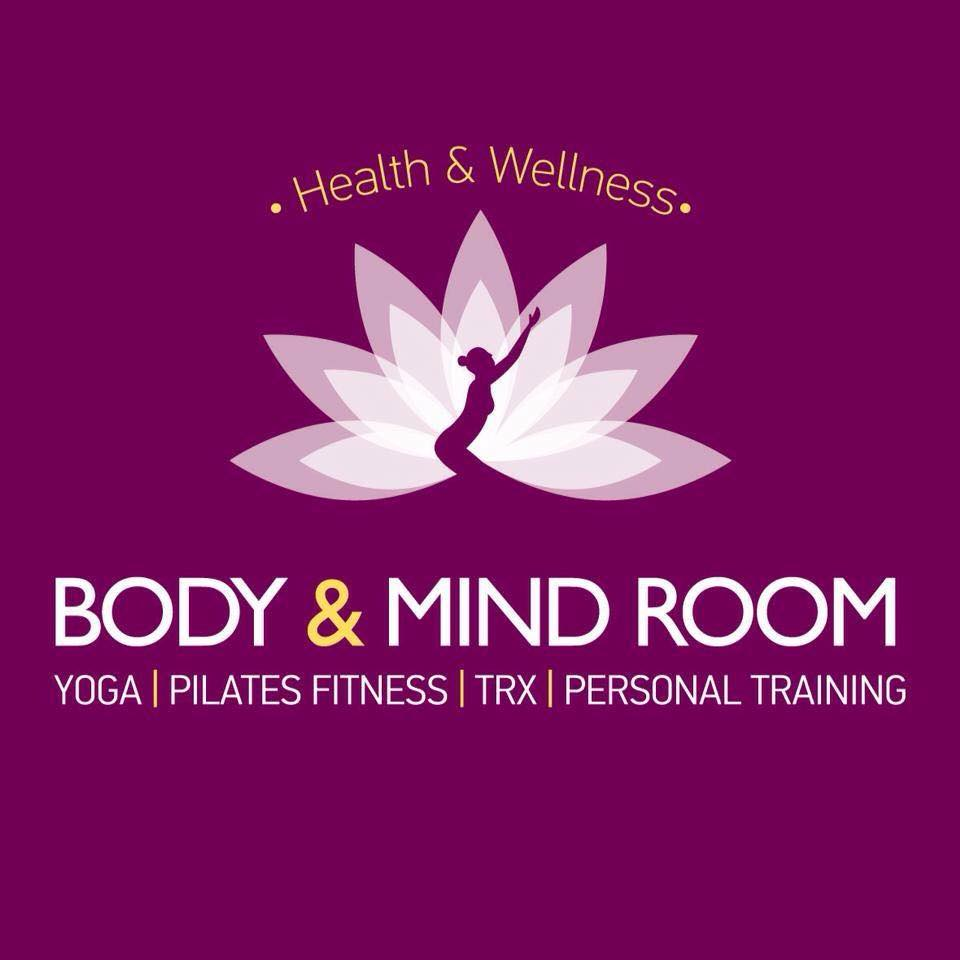 Body & Mind Room
