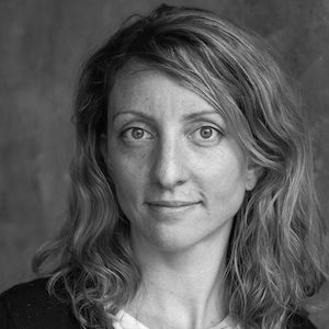 Jessica Brewster, Artistic Director Jessica@