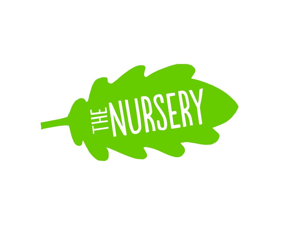 nurserylogo_green.jpg