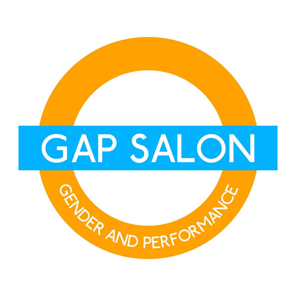 gap-salon-logo-with-tagline.jpg