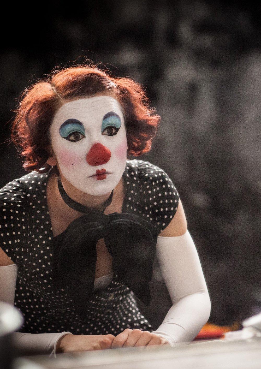 Clown A5-1047.jpg