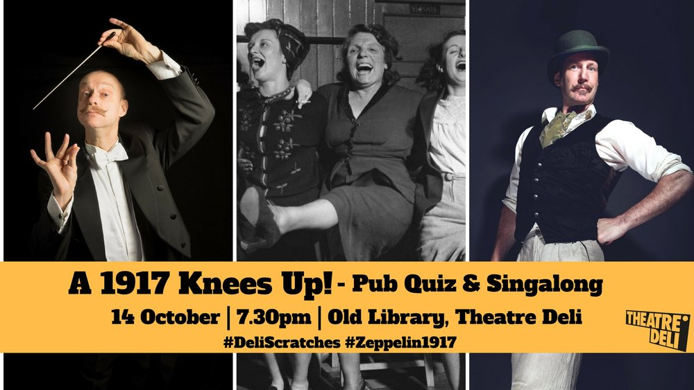 21 October - 7.30pm - Old Library, Theatre Deli (1).jpg