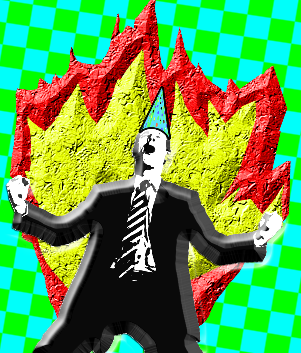 forest sounds man warped.png