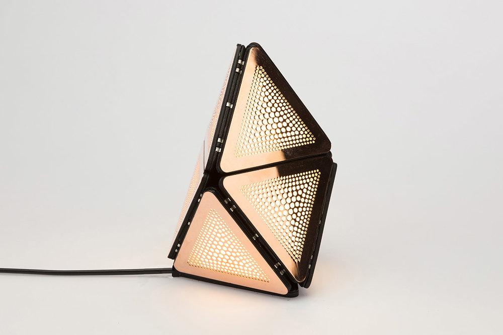 SMARTBUNCH Light Desk