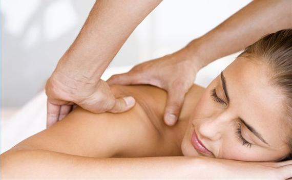 myofascial-release-massage.jpg