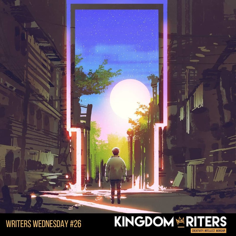 kingdomwriters    Hey! Participate in this week's Writers Wednesday & you can win a discount on your tickets to Afflatus! Some of Atlanta's greatest artists will be in the building don't miss it!  To participate all you have to do is write about the image we've shared! It can be a poem, quote, song, a single word, anything! Don't miss this chance! See you there! This isn't one to miss! Swipe for more info!   #atlanta   #fun   #worship   #poetry  #chh   #concert   #music   #live   #livemusic   #artist   #love  #art   #rock   #concertphotography   #share   #like  #hiphop   #picoftheday   #musician   #festival  #photooftheday   #tour   #singer   #photography  #performance   #quote   #instagood   #inspiration  #dance   #spokenword     vishisdead    I love this so much    calebjdeas    Nomad no more. Uncharted Escape, You are my home.    hayleighloweee    Step into Grace    poetic.emcee    My destination is beyond the beauty of this splendor, the great works illustrated by the creator. Created me to live a life so free, yet his mystery has been repeated through history.    healthybunnyfi    Between sleeping and wakefulness— dark and dim, stars and sky.... let me keep floating adrift a little longer on this cloud. Stepping through the framework, building the skyline for my city of hope.... I know the meaning of life, but can't interpret my dreams.    kingdomwriters     @healthybunnyfi  stellar! Your style & rhythm is so unique    spifffaro    dope bro , check out my new mixtape in my bio !🔥    healthybunnyfi     @kingdomwriters  😊😊