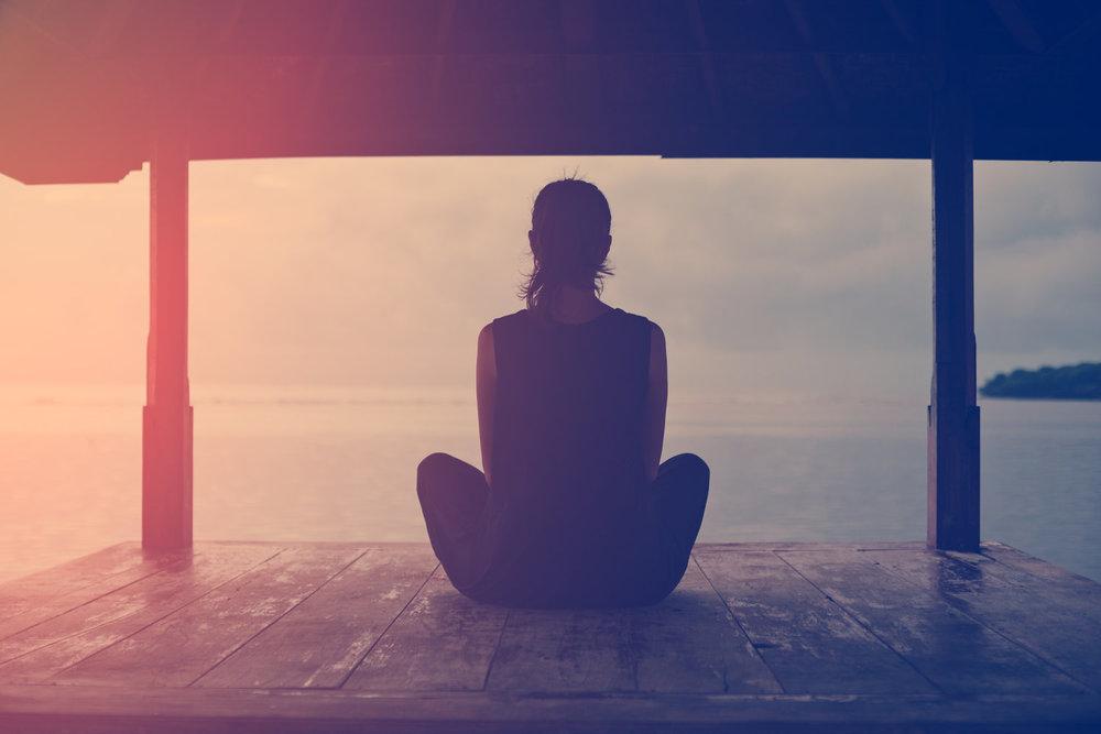 Boat dock meditation.jpeg