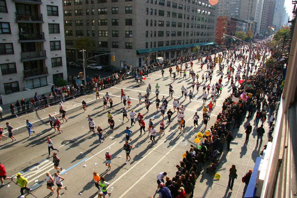 Running - marathon street view.jpeg