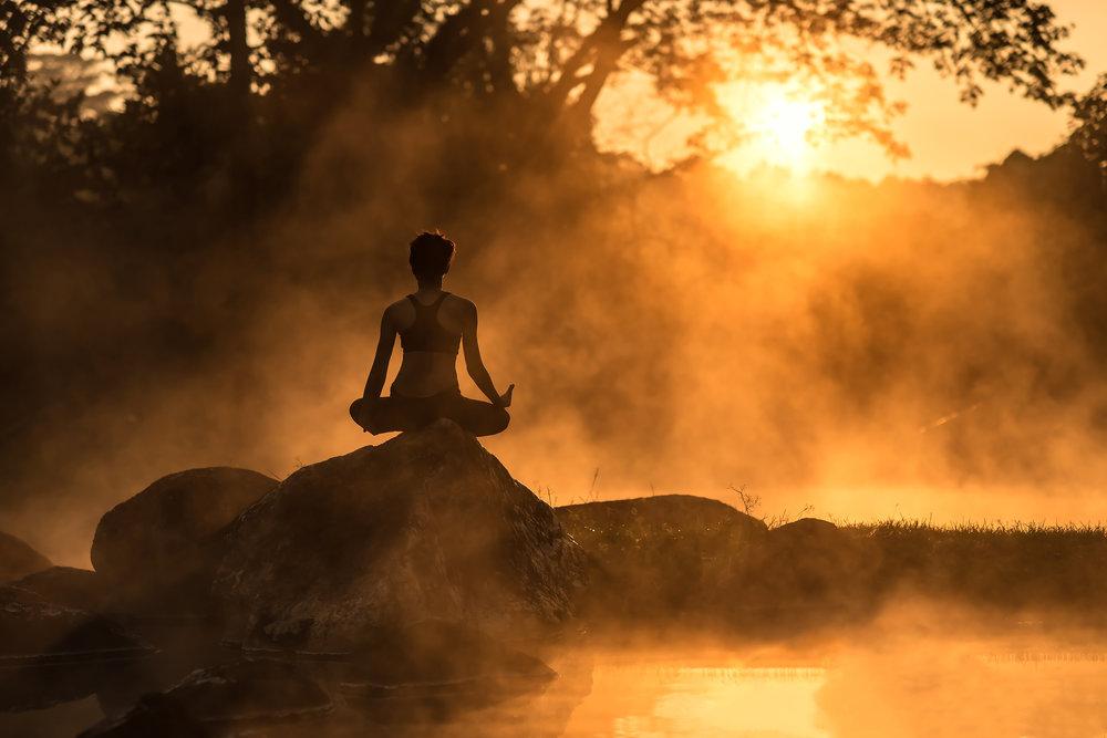 AM meditation sunrise.jpeg