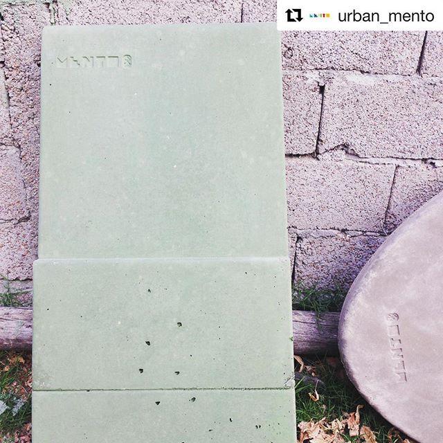 Creando junto a @urban_mento #reciclaje