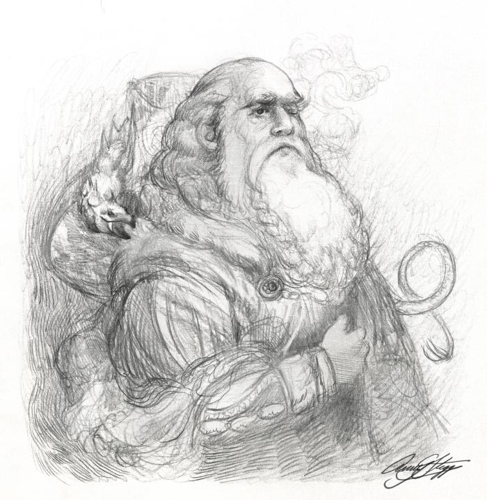 drawing_01_scan.jpg