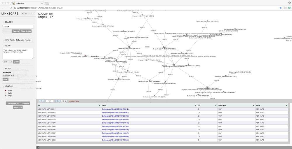 link analysis.jpg