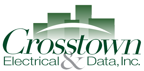 Crosstown Electrical and Data