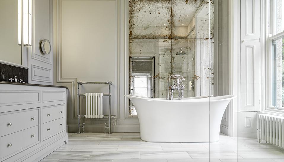 Ashurst Bath.jpg