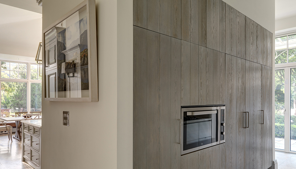 Caher House Kitchen 5 PT 2000px.jpg