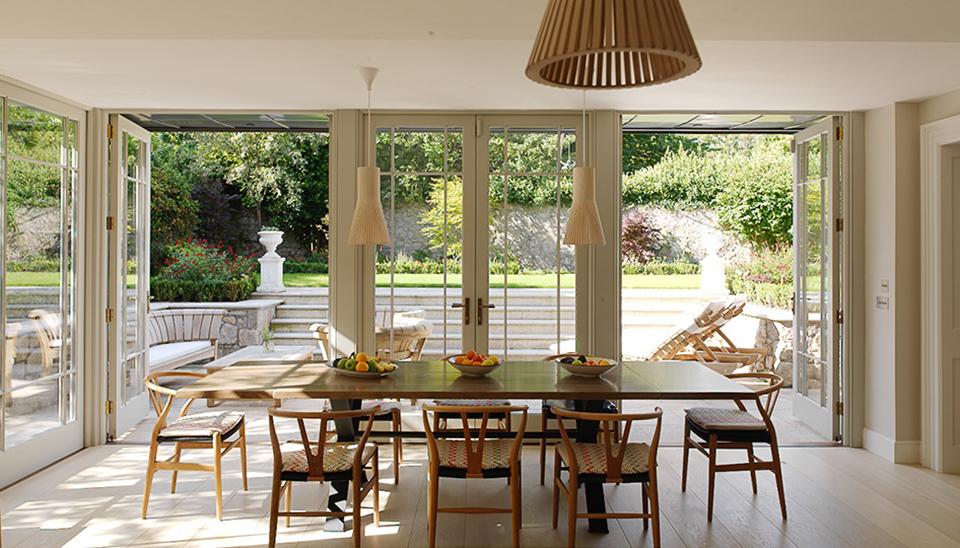 Waltham Terrace_0033.jpg