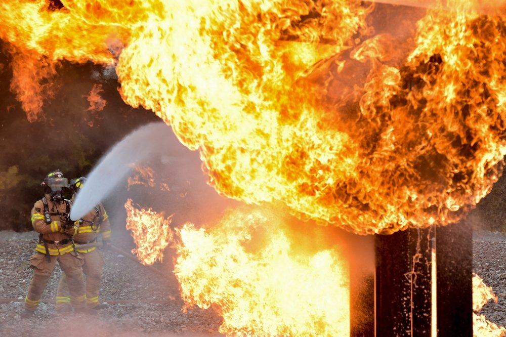 battle-blaze-burn-260397.jpg