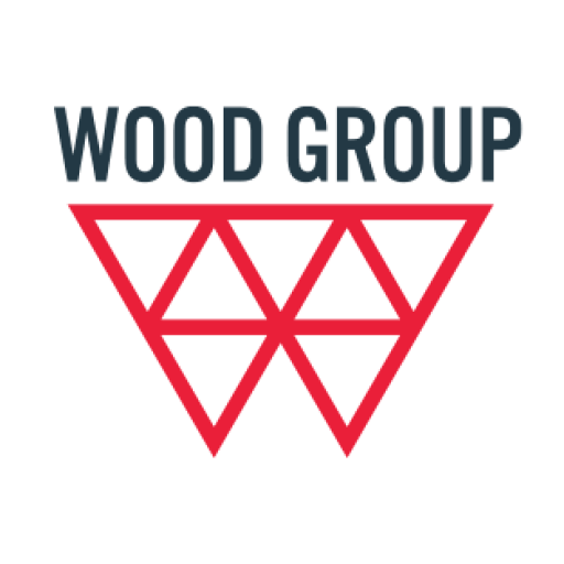 Wood_Group_logo.png