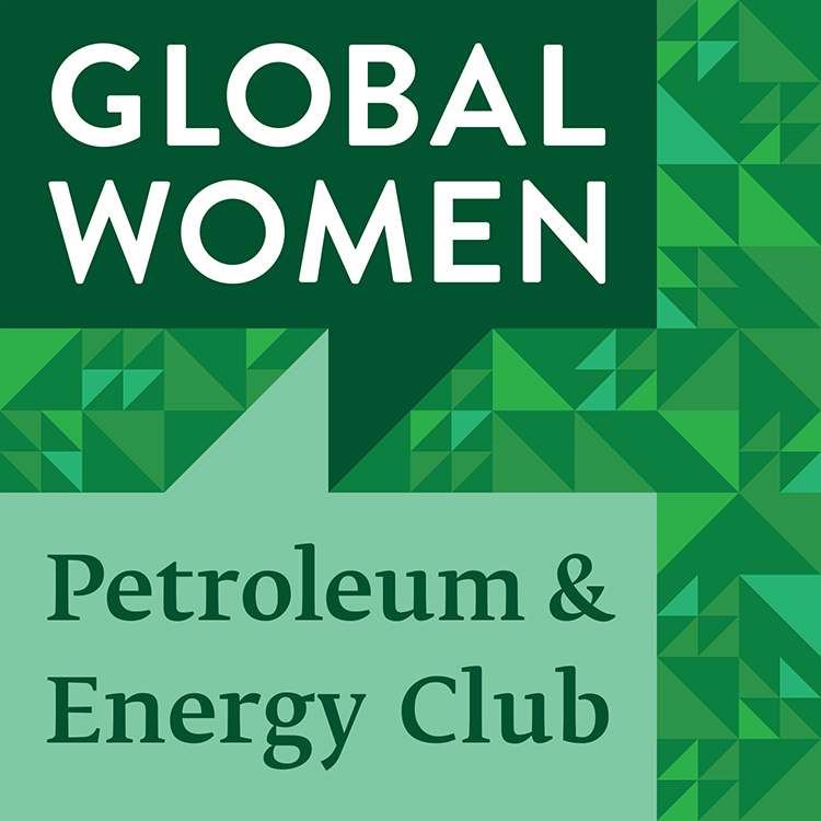 Global Women Petroleum & Energy Club