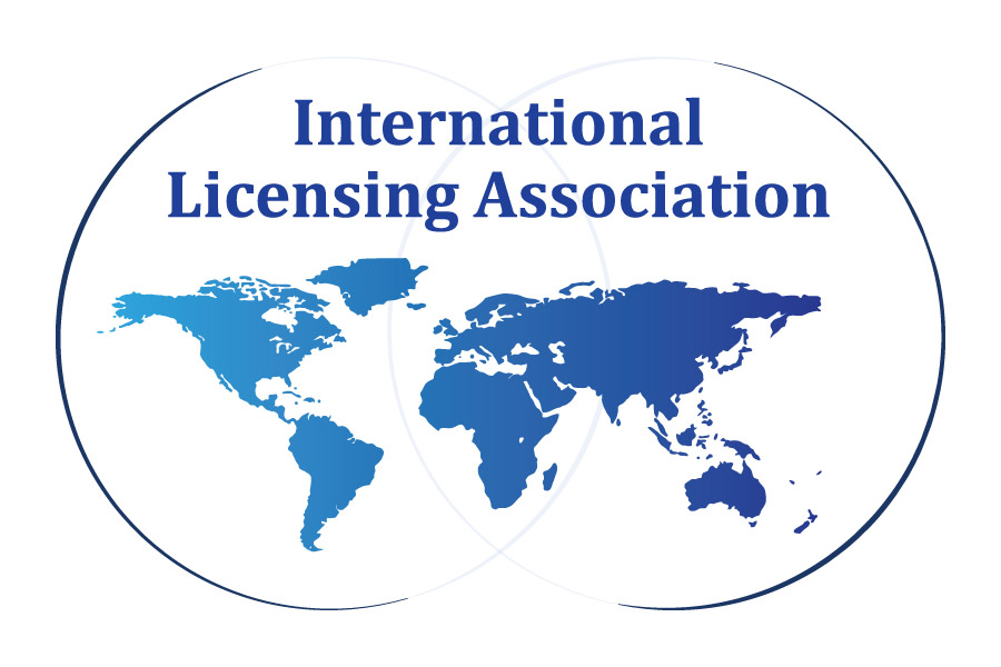 International_Licensing_Association.jpeg