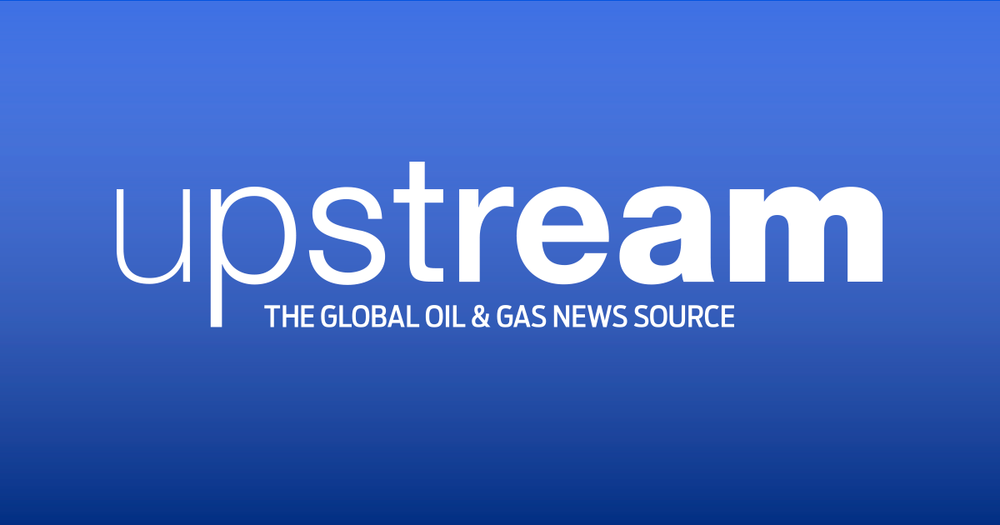 Upstream Logo.png