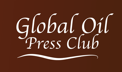 Global Oil Press Club.png