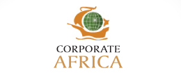CorporateAfrica_Logo.jpg