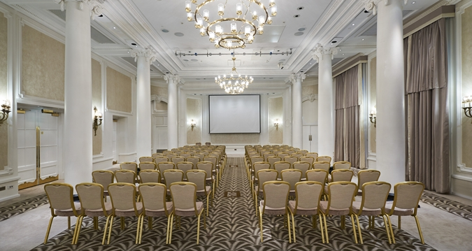 The-Waldorf-Hilton-London-Adelphi.jpg
