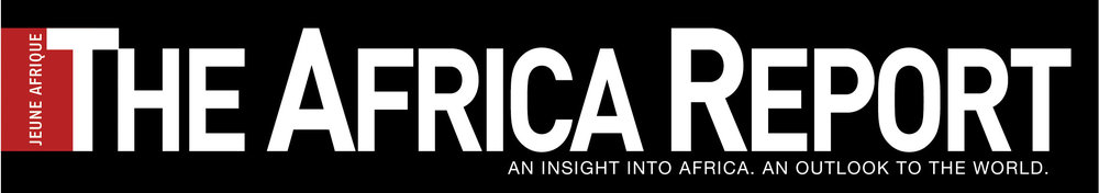Logo-the-Africa-Report.jpg