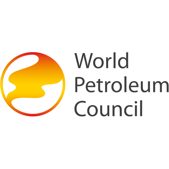worldpetroleumcouncil.jpg