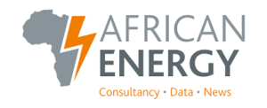 African+Energy (1).png