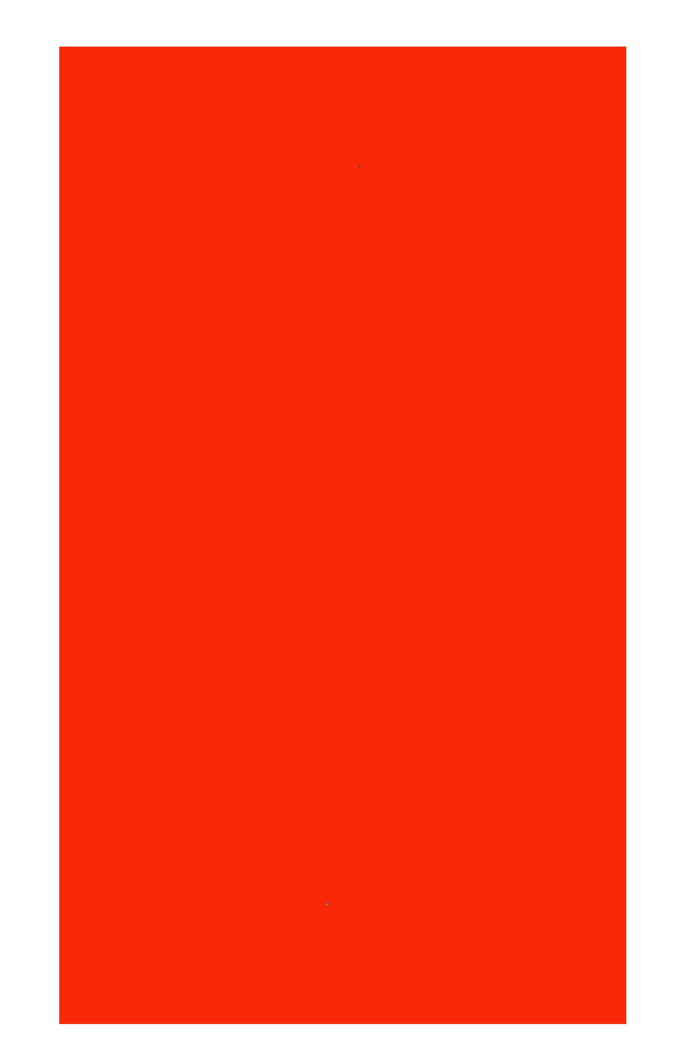 Scarlet Imprint