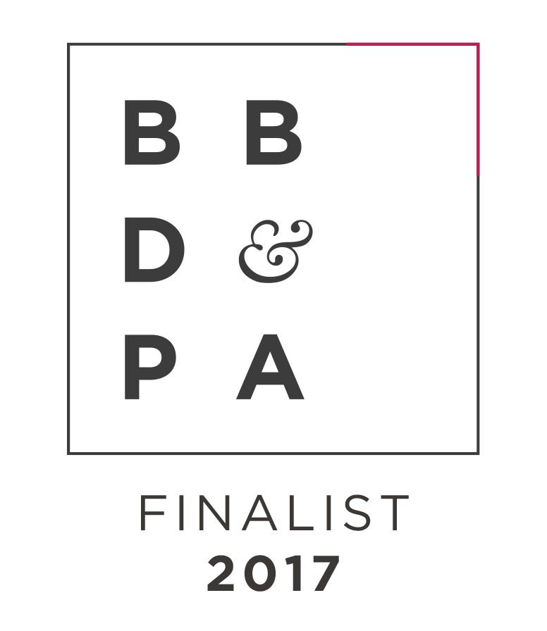 BBD&PA17finalist.jpg