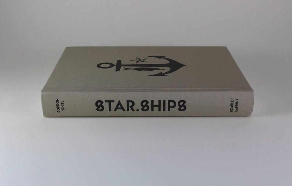 star.ships_naked.jpg