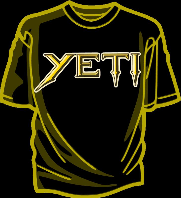 t-shirt-34481.png