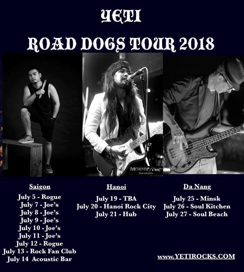 YETI Road Dogs Tour 2018 FINAL Poster .jpg