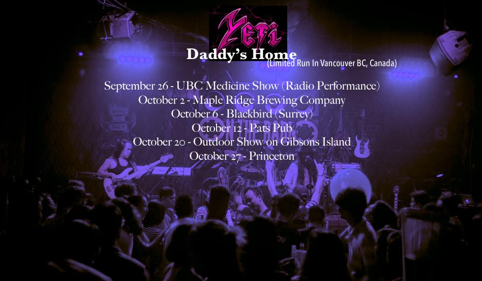 Daddy's Home Tour.jpg