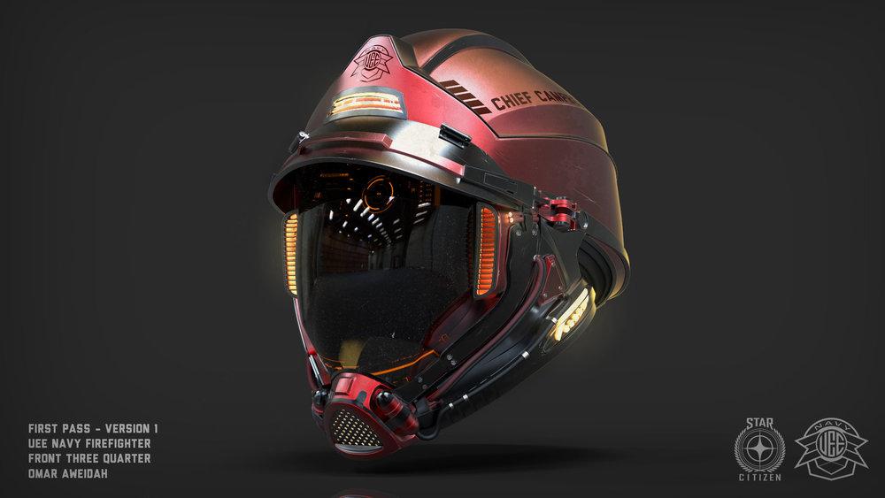 omar-aweidah-ueenavy-firefighter-frontthreequarter-v02.jpg