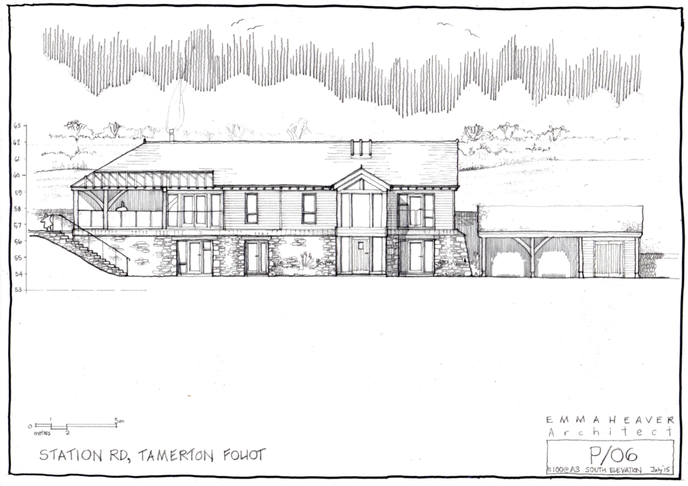 Elevation drawing (working with EHA).png